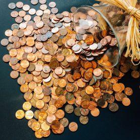 Retoryka i pieniądze – doroczna konferencja PTR