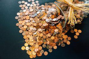 konferencja Retoryka i pieniądze
