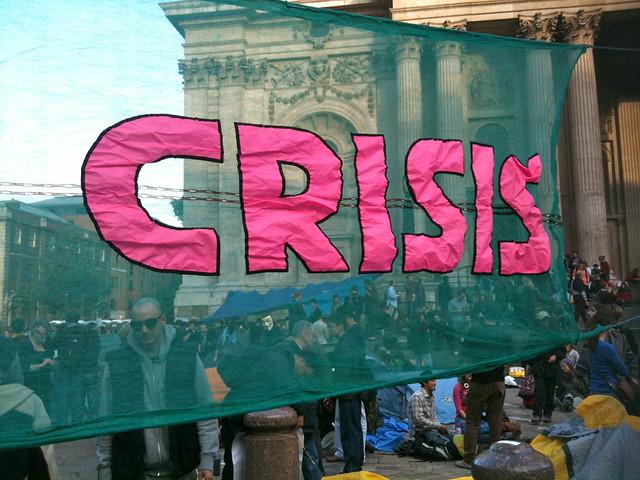 """Res Rhetorica"": Retoryka kryzysu (call for papers)"