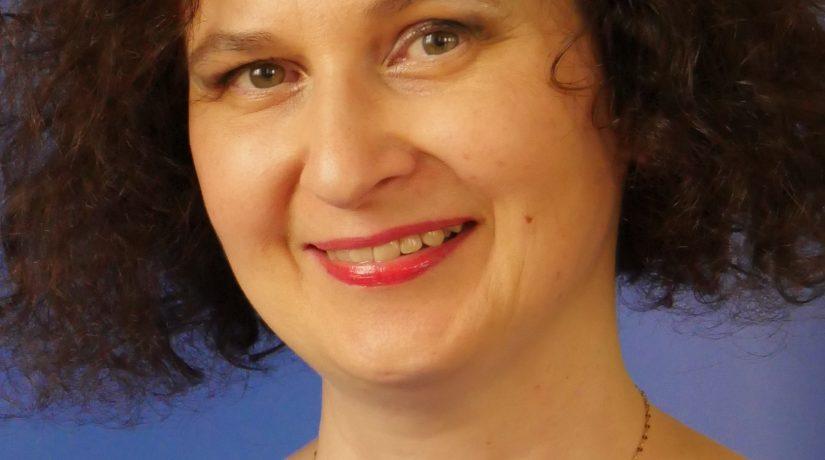 Dr hab. Maria Załęska w radzie naukowej językoznawstwa