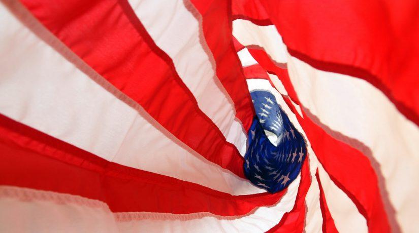 [Res Rhetorica]: Rhetoric of American Identities (call for papers)