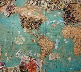 [Res Rhetorica] Retoryka i pieniądze/Rhetoric and Money,  Vol 6, No 3 (2019)
