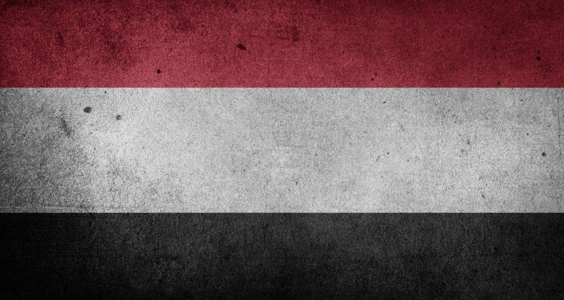 """[Res Rhetorica] """"Retoryka kryzysu jemeńskiego w oficjalnych komunikatach obu stron konfliktu w latach 2016-2019"""""""