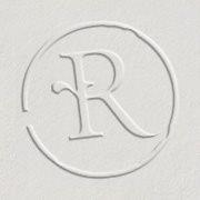 """""""RR"""" w 2019 roku: krótkie podsumowanie"""