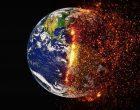 [Res Rhetorica] Retoryka ekologii w kulturze wizualnej (call for papers)