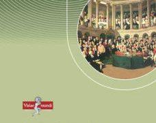 Debata publiczna. Zmiany społecznych norm komunikacji
