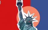 "Konferencja ""Media in America, America in Media"": wykład otwarty Jima A. Kuypersa"