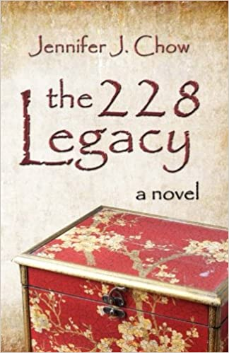 "[Res Rhetorica] ""It is More than a Bunch of Numbers: Trauma, Voicing and Identity in Jennifer Chow's the 228 Legacy"""