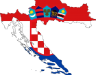 """[Res Rhetorica] """"Aggressive rhetoric in Croatian post-election political discourse"""""""