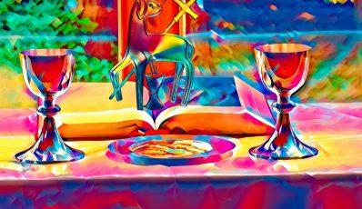 """[Res Rhetorica] """"Multimodalność jako narzędzie perswazji w nowej ewangelizacji i katechizacji (na przykładzie vloga 'Mocno stronniczy' ojców Adama Szustaka i Tomasza Nowaka)"""""""